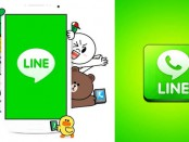 LINE-Video-Group-Call
